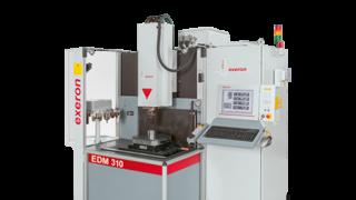 exeron EDM 310