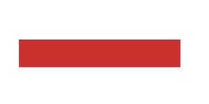 Exeron Logo