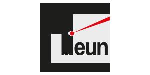 Heun Logo