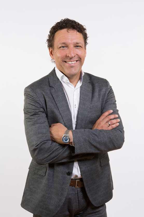 Marc Knecht